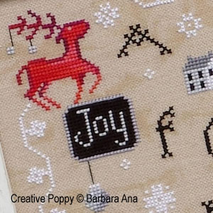 Joie de No�l (Christmas Joy)