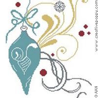 Natal (Ornements pour Noël)