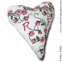 Sampler coeur