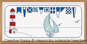 Bannière de la mer 2