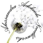 Nouveautés broderie Alessandra Adelaide Needleworks