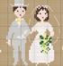 Modèles mariage