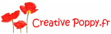 Creative Poppy