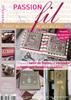 Passion Fils magazine N5 (mars 2010)