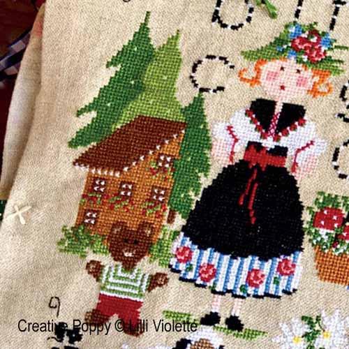 https://www.creative-poppy-patterns.com/images/Image/lilli-violette-edelweiss-broderie-point-de-croix.jpg, grille de broderie, création Lilli Violette